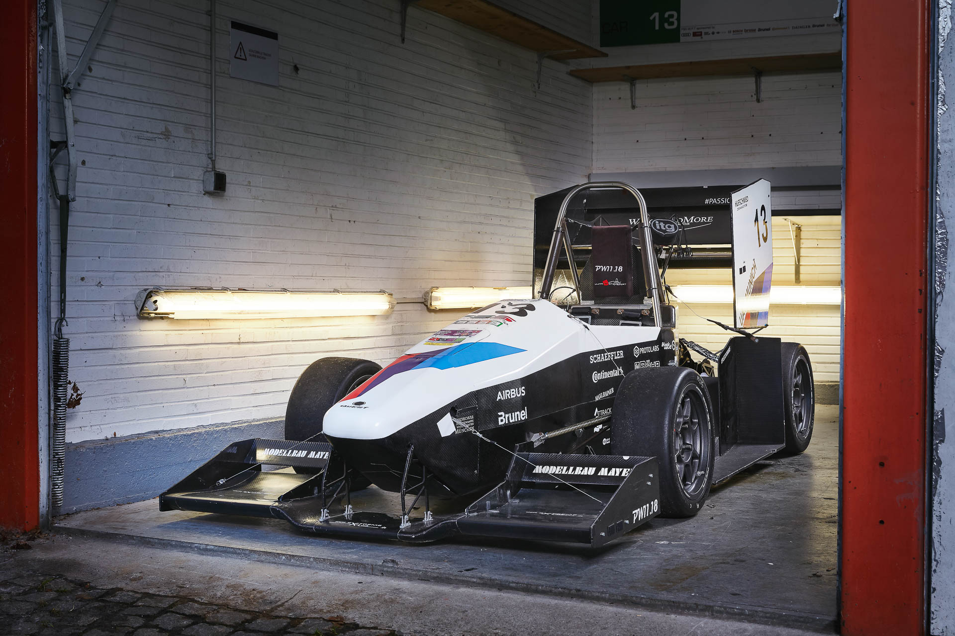 Oliver Sold Fotografie MunicHMotorsport
